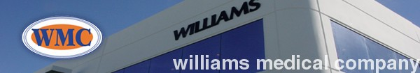 Williams Medical Online